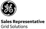 GE Grid Solutions
